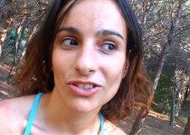Voir la vidéo: Casting en pleine pinède espagnole pour pénélope