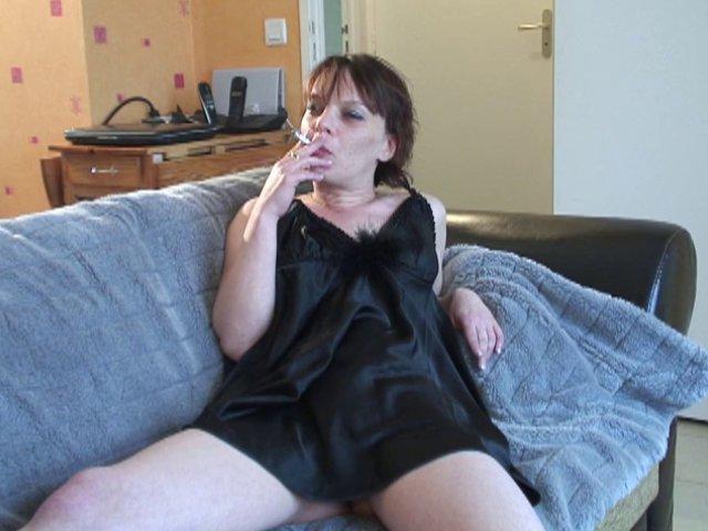 le sexe de mamie sex plombier