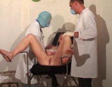 salopes sodomisées gynecologue vicieux