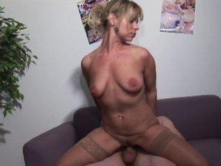 streaming vidéo sexe sexe timide m