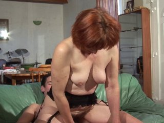 also Sexy tits porno liked gave
