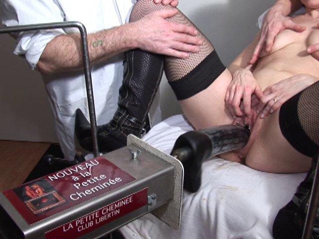 video sexe tukif meilleur livre porno