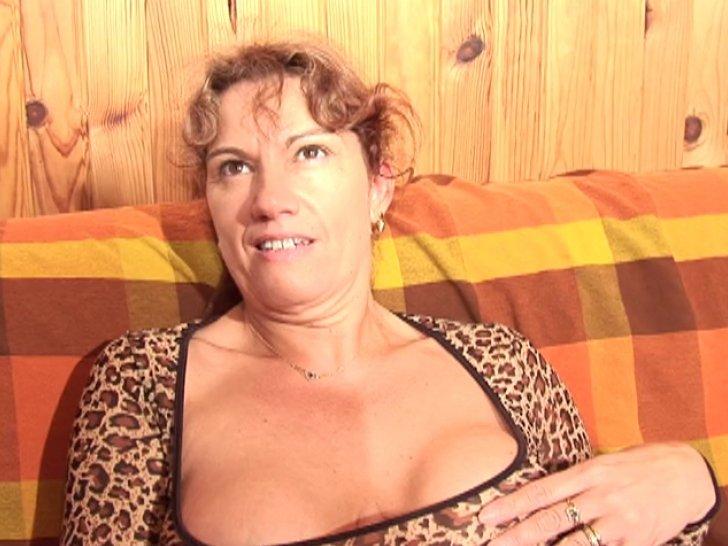 femme mure francaise salope pute de rue porn