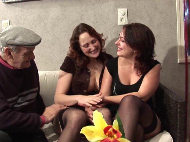 sexe en video wannonce compiegne