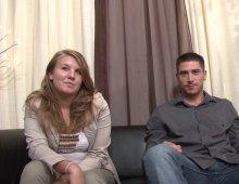220x170 3 - Samantha et Ludo se prennent pour des hardeurs et vous invitent à découvrir leur plan privé - vidéo exclusive