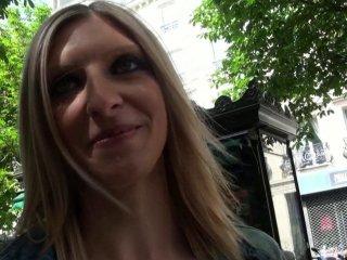 Cynthia 26 ans sodomisée brutalement à Paris
