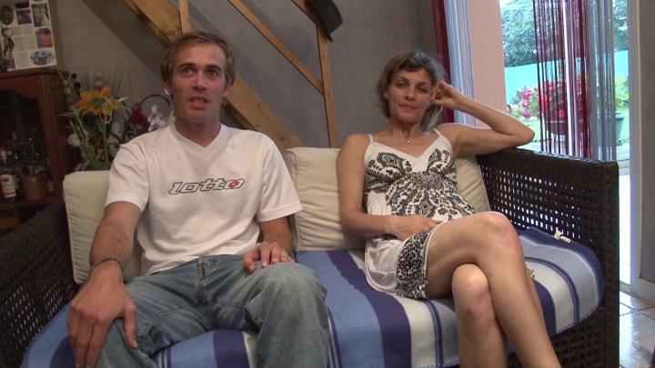 une femme infidèle tourne un porno avec son amant - image 720x405_2 on http://www.doc-foufoune.com