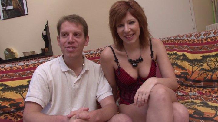 720x405 327 - Couple d'amiens vient s'essayer au porno devant notre caméra