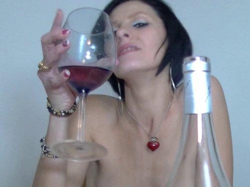 Sophie – Bordeaux (33)