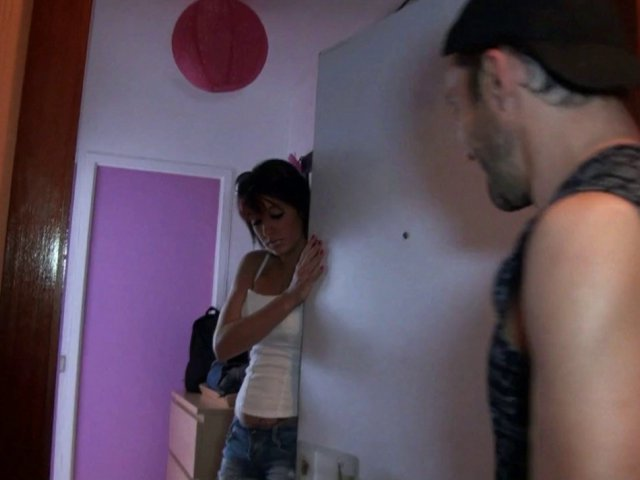 video sex couple echangiste Salon-de-Provence
