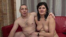 Couple belge cherche première expérience pornographique sans limite