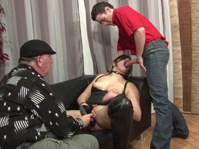 sexe dans les vestiaires les lascars ma bite