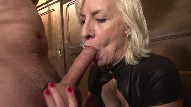 video francaise x escort actrice x