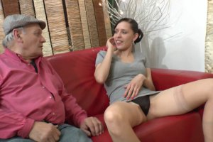 massage érotique metz xxx.porno