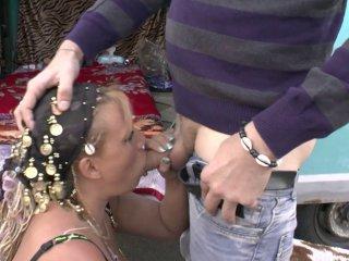 videos prostitutas porno prostitutas a domicilo
