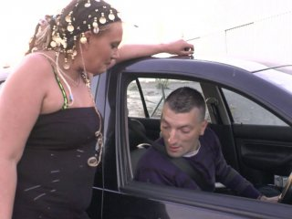 femme qui aime le sexe insulte sexe