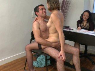 video porno couple echangiste Melun