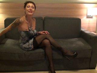 Film de sexe francais escort biarritz