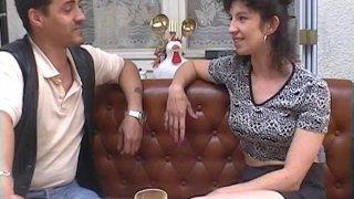 Le casting porno de Tara 27 ans de Loire Atlantique