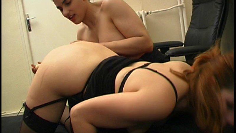Femme lesbienne cougar-6642