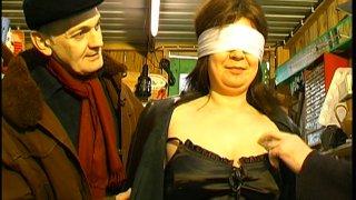 Natacha de Besançon culbutée par un papi pervers