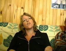 220x170 189 - Un pur couple amateur qui veut un souvenir en vidéo