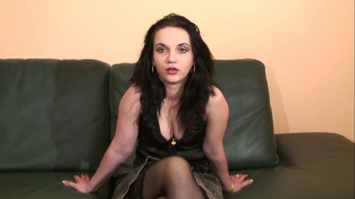 Angelina jolie sex tape slut lopad