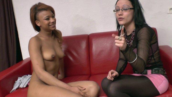 Ebony Girls Anal Sex Bbc