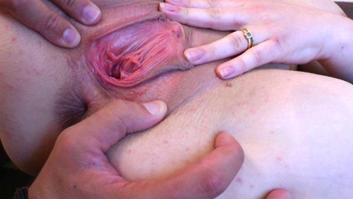Urbanization slut tits with big gets chubby redhead similar it