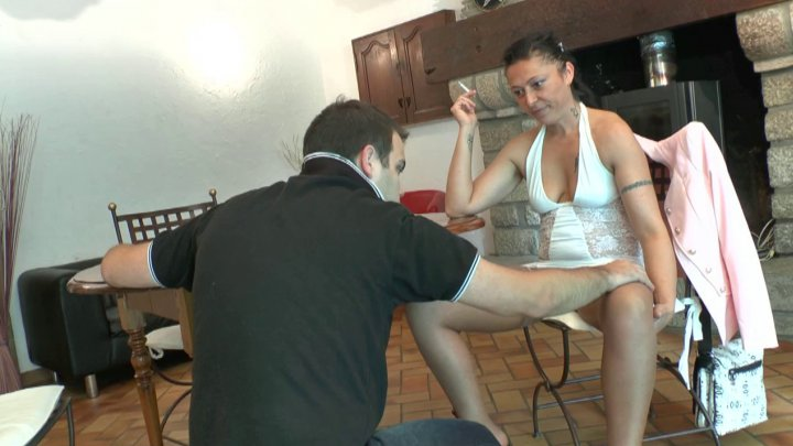 Anal painfull porno