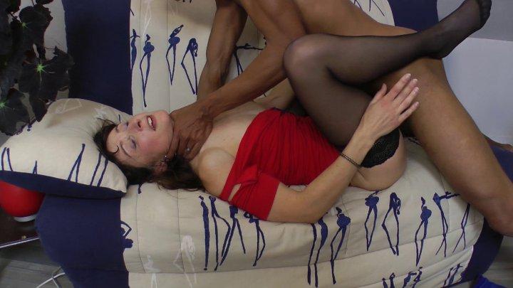 Black anal fetish and cum galery porn pics
