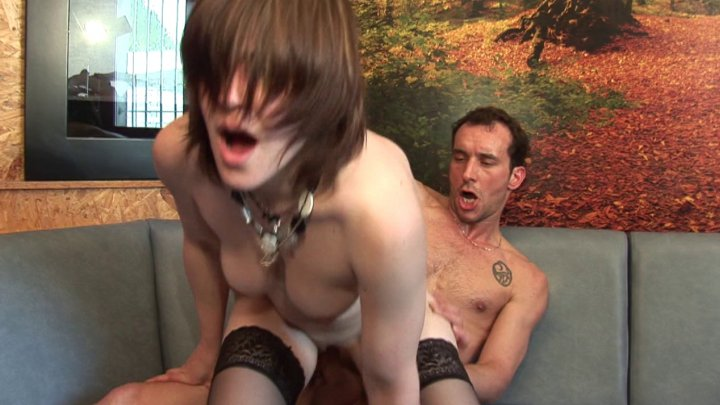 video porno fr wannonce sarthe