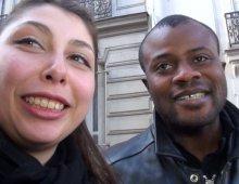 220x170 45 - Jeune couple libertin nous offre sa première sodo en vidéo
